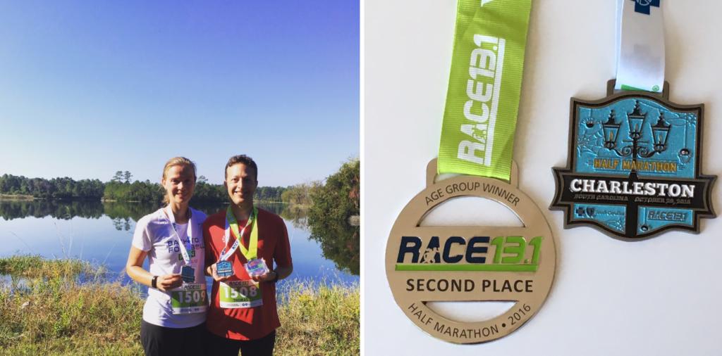 half-marathon-charleston