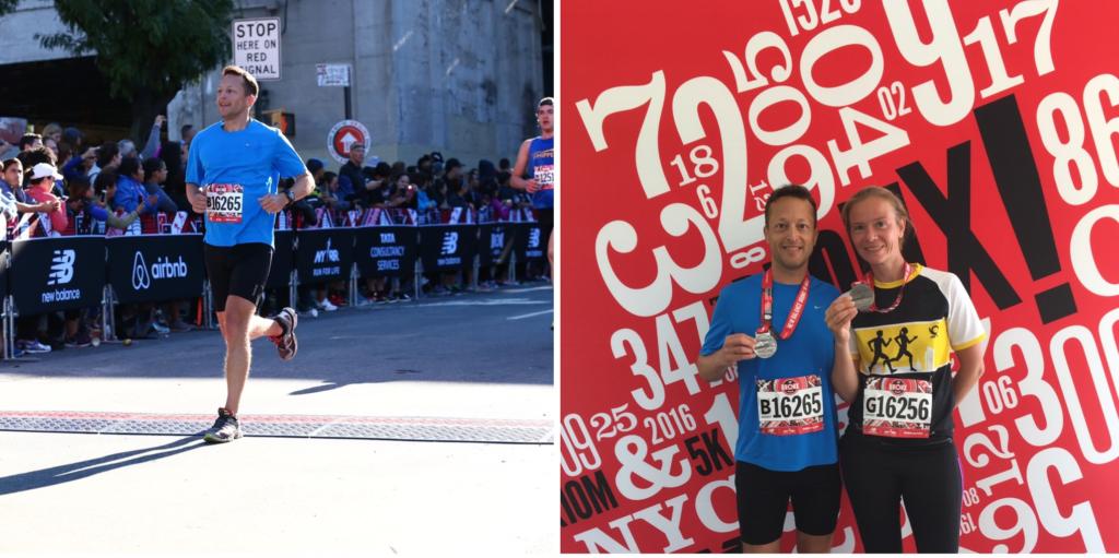 bronx-10-mile-two-swiss-running