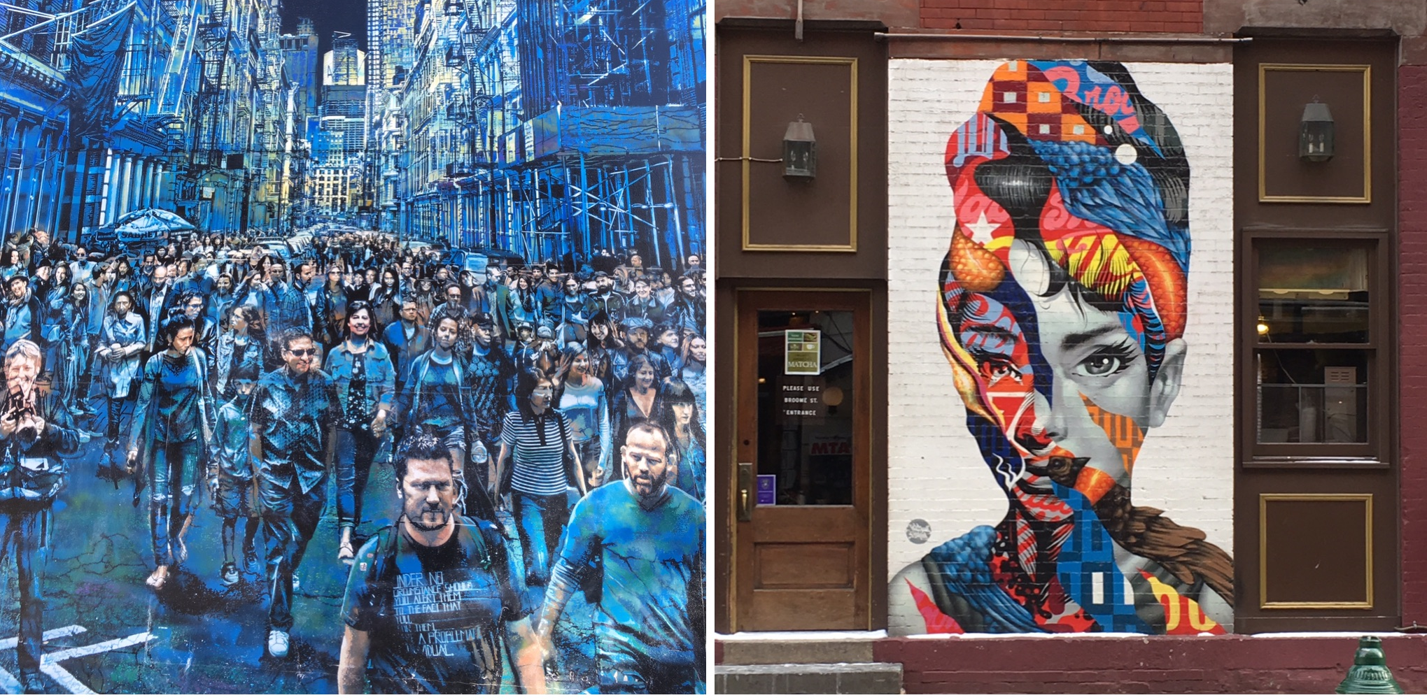 Art Bag Nyc The Ultimate Guide To Get Into The New York City Marathon Spirit