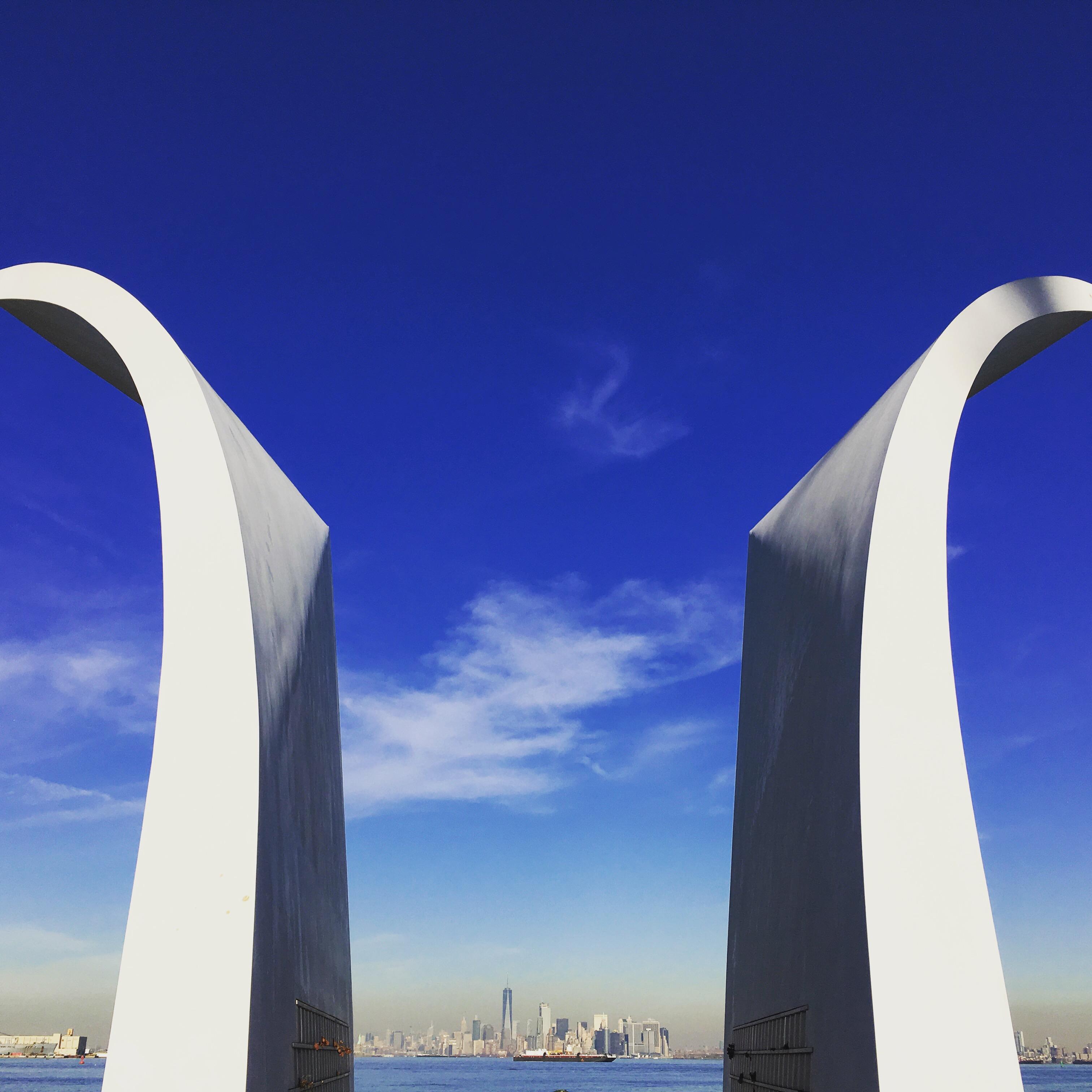 staten-island-memorial